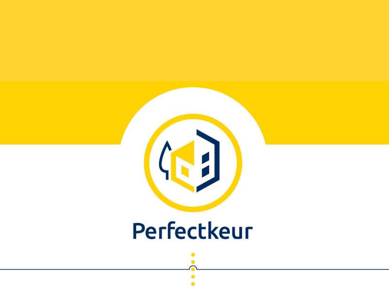 (c) Perfectkeur.nl