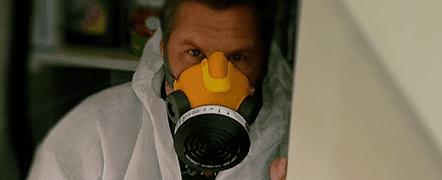 Asbest Perfectkeur