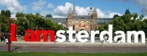 bouwkundige keuring amsterdam