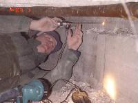 Endoscoop inspectie